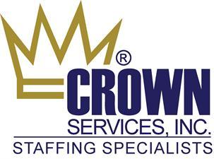 Crown Services, Inc