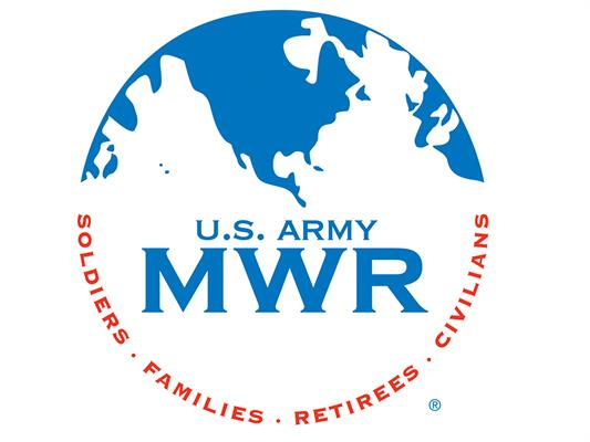 US Army MWR Marketing