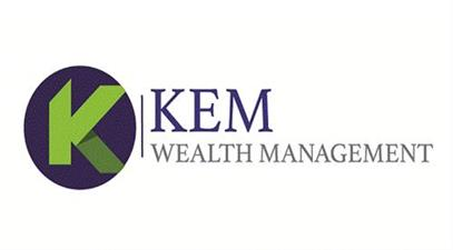 Kem Wealth Management