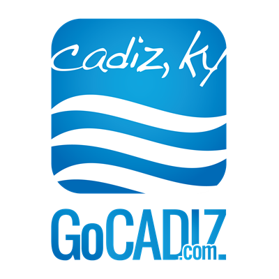 Cadiz-Trigg County Tourist & Convention Commission
