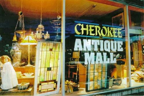 Gallery Image Cherokee_Antique_Mall.jpg