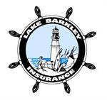 Lake Barkley Insurance