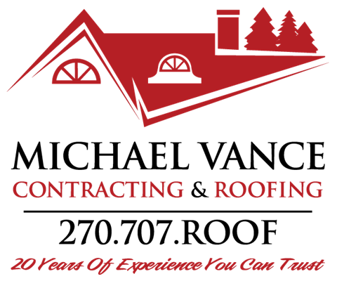Michael Vance Contracting, LLC
