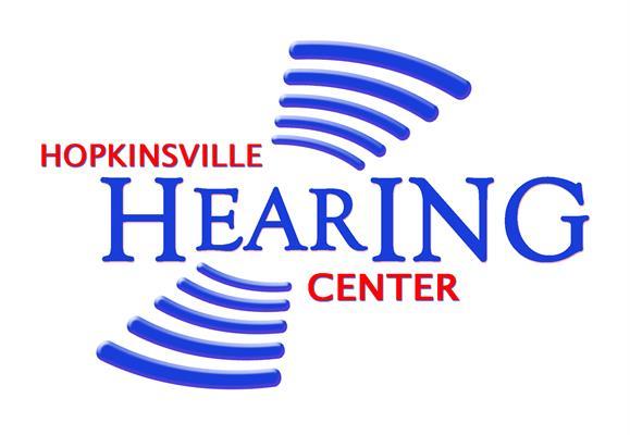Hopkinsville Hearing Center