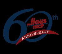 Herb Hays Furniture and Mattress
