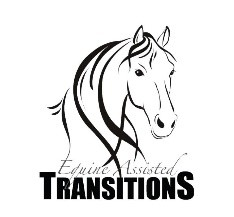 Equine Assisted Transitions, Inc