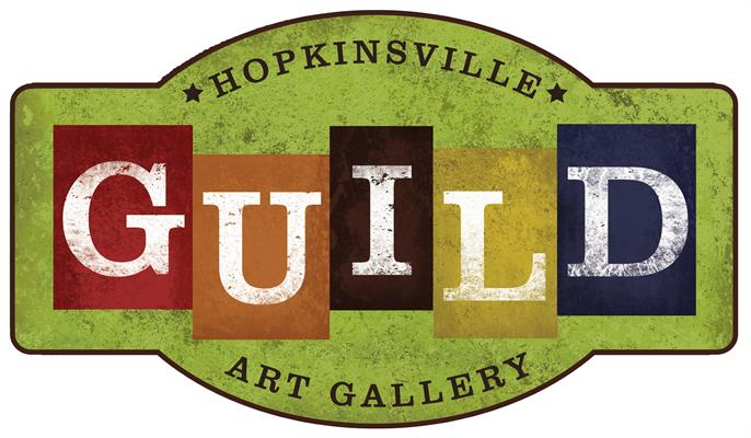 Hopkinsville Art Gallery