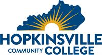 Hopkinsville Community College