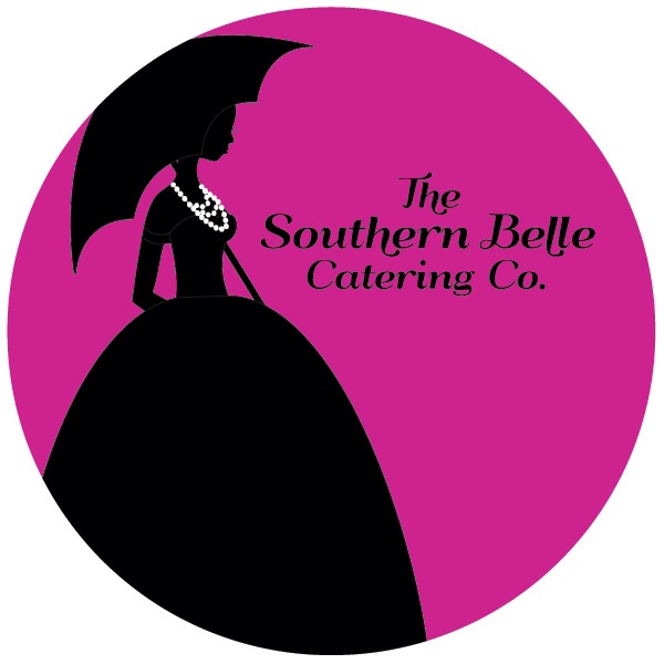 The Southern Belle Catering Co