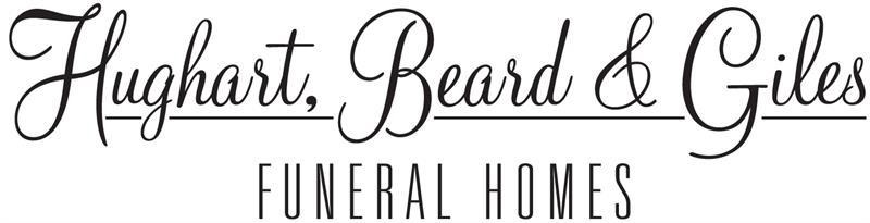 Hughart, Beard & Giles Funeral Homes