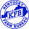 Farm Bureau Insurance - Ashtyn Hudson