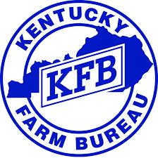 Farm Bureau Insurance - Ashtyn Hudson