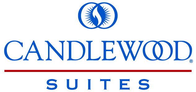 Candlewood Suites - Fort Campbell, KY