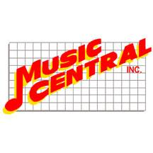 Music Central, Inc