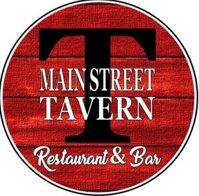Main Street Tavern, LLC