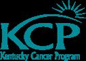 Kentucky Cancer Program