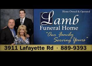 Lamb Funeral Home