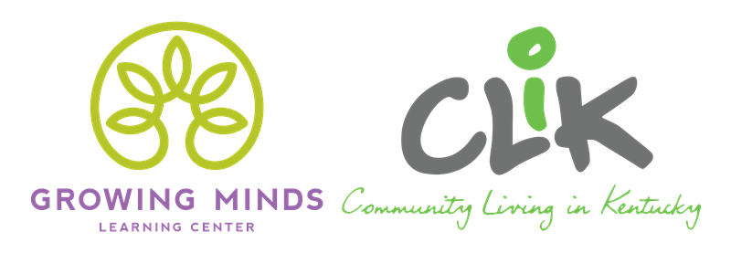 Growing Minds Learning Center/CLiK