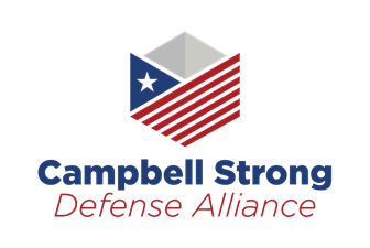 Fort Campbell Strong Defense Alliance