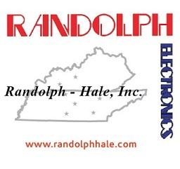 Randolph-Hale, Inc