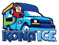 Kona Ice of Hopkinsville