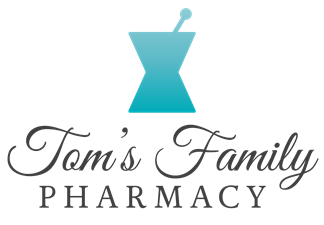 Tom's Family Pharmacy