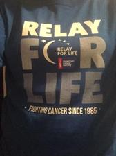 Christian County Relay for Life
