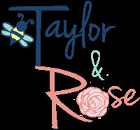 Taylor & Rose Boutique, LLC