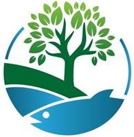 LifeForce Organics, LLC