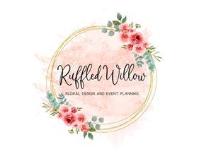 Ruffled Willow, LLC