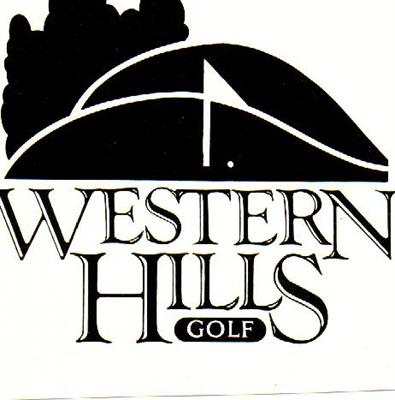 Western Hills Municipal Golf Course