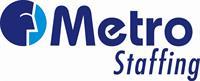 Metro Staffing