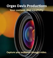 Orgas Davis Productions
