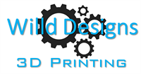 Willd Designs 3D Printing
