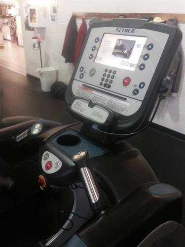 Gallery Image true_treadmill.jpg