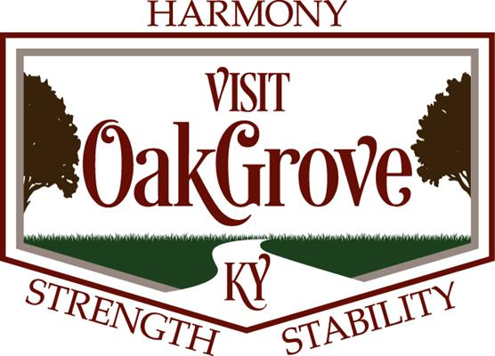Oak Grove Tourism & Convention Commission