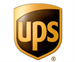 The UPS Store #6036