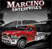 Marcino Enterprises LLC