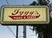Iggy's Pizza & Pasta Inc.