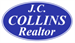 J. C. Collins Inc., Realtor