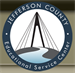 Jefferson County Education Service Center