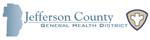 Jefferson County Board of Health