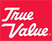M & M True Value Hardware & Rental