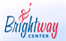 Brightway Center, Inc.