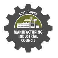 Manufacturing Industrial Council (MIC) Meeting
