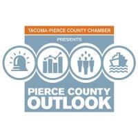 Pierce County Outlook 2019