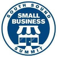 South Sound Business Summit