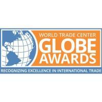 2021 World Trade Center Globe Awards