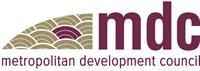 Metropolitan Development Council (MDC)