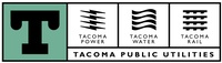 Tacoma Public Utilities-TACOMA POWER